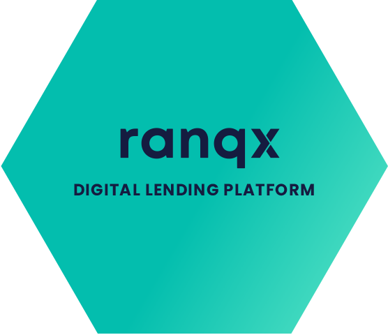 Ranqx Digital Lending Platform