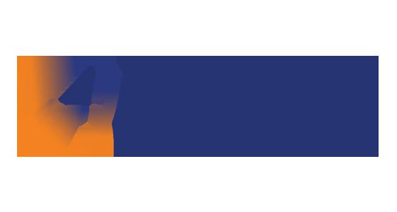 4 Impact